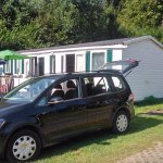 Photo de Campingpark Gitzenweiler Hof
