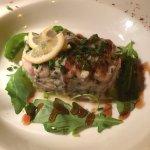 Foto di Amaia Restaurant