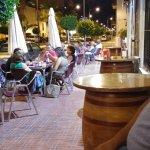 Foto de El Olivo Tapas & Bar