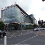 Limerick Strand Hotel Foto