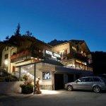 Hotel Crestas