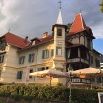Villa Streintz Foto