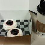 Foto de Rook Coffee