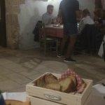 Photo of Masseria Doganieri