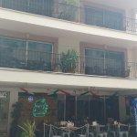 Photo of Suites Corazon