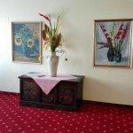 Photo of Strandhotel Prueller