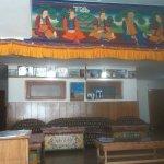 Hotel Omasila Foto