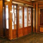 Bettoja Massimo D'Azeglio Hotel Foto