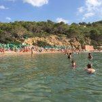 Photo of Elements Ibiza Beach Restaurant