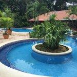 Photo de Mawamba Lodge