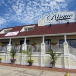 Bisque Restaurant - LBI