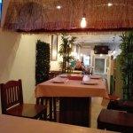 Photo of Surf Bar Uluwatu