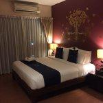 Photo of Maytara Hotel