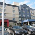 Bild från BEST WESTERN PLUS Cairn Croft Hotel