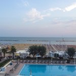 Foto di Miramare Hotel & Spa