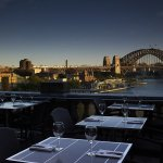 Foto di Cafe Sydney