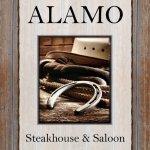 www.alamo-steakhouse.com
