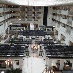 Foto de Embassy Suites by Hilton Destin - Miramar Beach