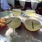 Foto de Moreno's Mexican Restaurant & Bakery