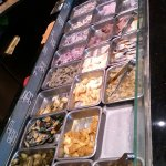 Foto de Tong Yang Hot Pot Restaurant
