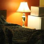 Photo de Rymal's Motel