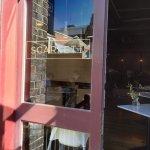 Foto di Scarlett Restaurant