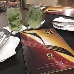 Buenos Ayres Bar & Grill Foto