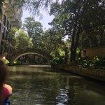 Foto de Alamo Sightseeing Tours