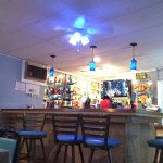 Caribbean Soul Grill