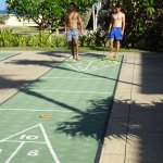 Photo de Marriott's St. Kitts Beach Club