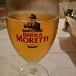 best BIRRA (beer)