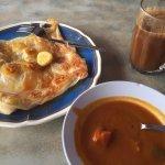 Photo de Grand Inn Penang Road