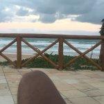 Photo de Porto de Galinhas Praia Hotel