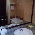 Photo of Asean Halong Hotel