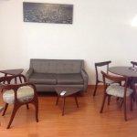 Casa Andina Select Miraflores Foto