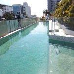 M1 Resort Foto