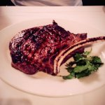 Photo of Morton's The Steakhouse - North Miami Beach
