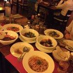 Photo de Limoncello Pizzeria & Restaurant