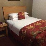 Caliente Tropics Resort Foto