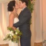 Wedding at Waikiki Resort Hotel