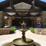 Sun Valley Inn Picture