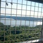格蘭德維尤度假飯店照片