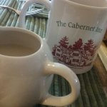 Photo de The Cabernet Inn