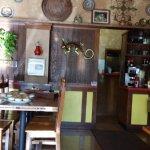 Photo of Baja Catcus Restaurant