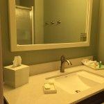 Home2 Suites by Hilton Nashville Airport Foto