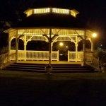 Oakwood Resort Foto