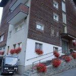 Photo de Hotel Metropol & Spa Zermatt