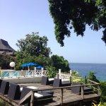Bacolet Beach Club Foto