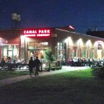Photo of Canal Park Brewery
