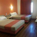 Motel 6 Roseburg Foto